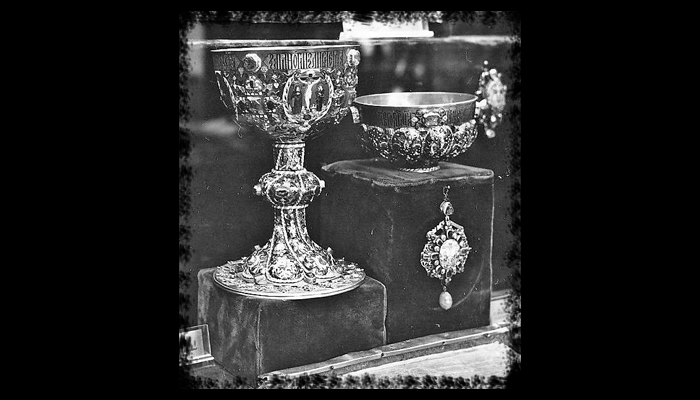 «95 тезисов» Ахиллы