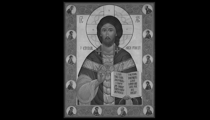 К вопросу о «западнообрядных»