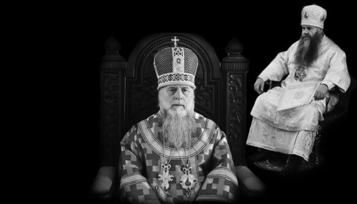 Отец Дмитрий, не ищите правды там, где она и не ночевала