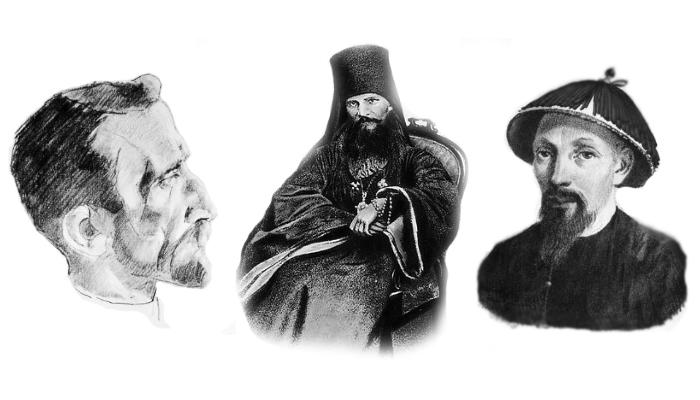 Книга Ксении Волянской добавлена в нашу библиотеку