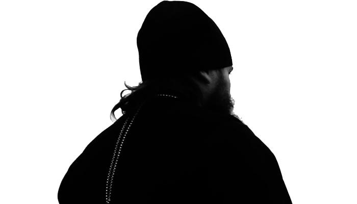 Без саун и «Мерседесов»: тайная жизнь православного священника