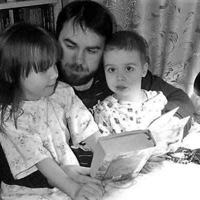 Олег Курзаков: О причинах моего ухода из клира Красноярской епархии и сложении священного сана