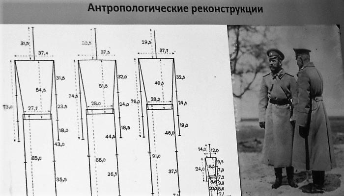 Член Патриаршей комиссии Денис Пежемский: «Заявление СК — фальстарт»