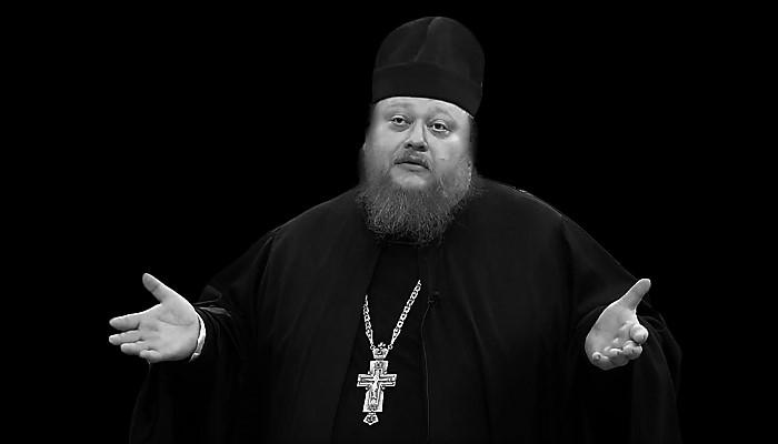 Православные боятся быть замеченными в неправильной компании