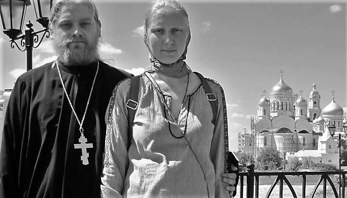 lombard-video-zanyatie-lyubovyu-suprugov