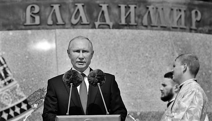 Почему российские официальные медиа разлюбили МП