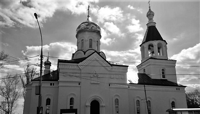 В Саратовской епархии настоятелей храмов сравнили с директорами ООО
