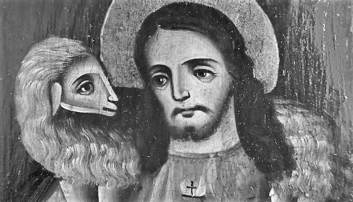 Реформируем РПЦ: одна община — один епископ