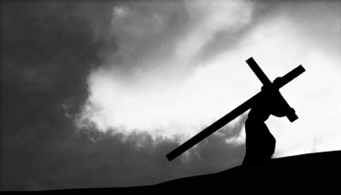 Со-страдание и страдание христиан